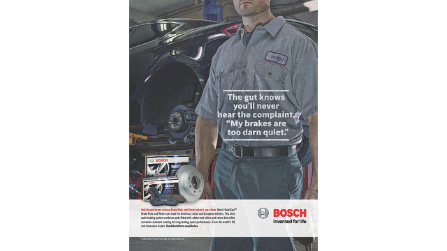 bosch---the-gut-knows-brakes-a_10782682.psd