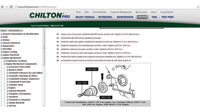 chilton-timing-chain-instructi_10785364.psd