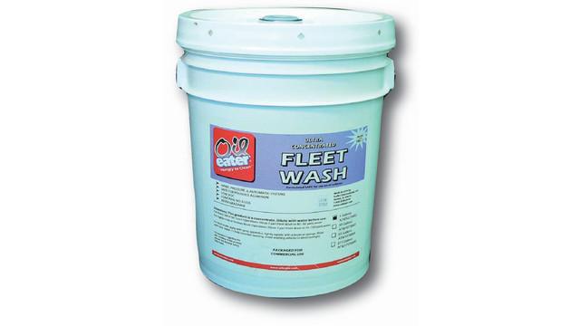 kafko-oil-eater-fleet-wash_10783293.psd