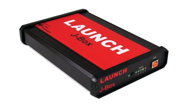 launch-jboxwithlights_10782933.psd