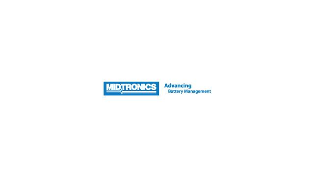 midtronics---b8986faa-be14-4a3_10796104.psd