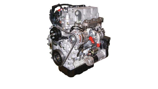 mitsubishi---small-diesel-d03c_10774195.psd