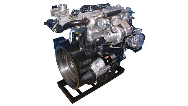 mitsubishi---small-diesel-d04e_10774200.psd
