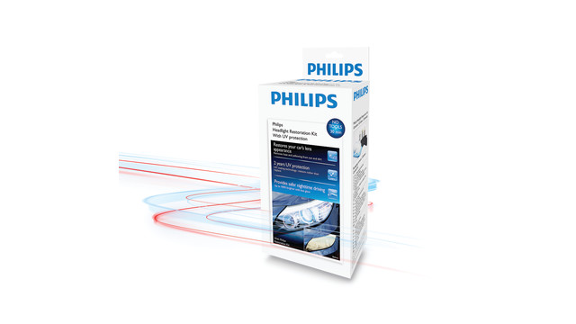 philips---pl784-philips-restor_10777717.psd
