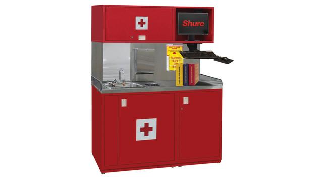 shure---safetystation_10776061.psd
