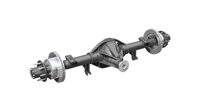 spicer---m300-axle-with-advant_10784475.psd