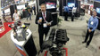 Wrenchin Roger at AAPEX 2012: Redline Detection tool demonstration video