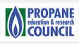 Airport transport company honored with Propane Autogas Fleet Award