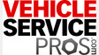 VehicleServicePros.com adds new poll on HFO-1234yf refrigerant