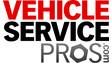 VehicleServicePros.com