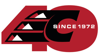 Chief Automotive Technologies celebrates 40th anniversary with SEMA show savings