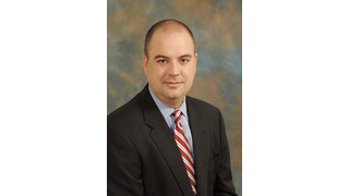 American Trucking Associations chief economist makes forecast
