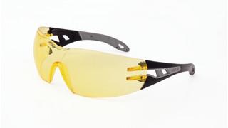 Honeywell Eyelation Program makes prescription eyewear affordable