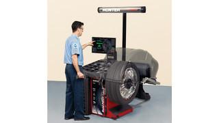 Kia lists Hunter balancing equipment as essential