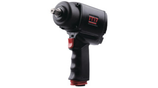 M7 1/2 drive impact wrench, No. NC-4236Q
