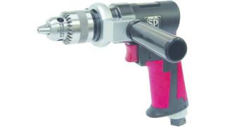 SP-7520 3/8 Composite Drill