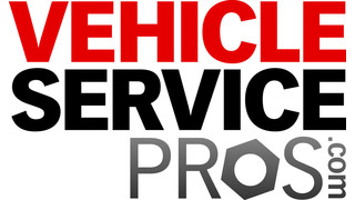 VehicleServicePros.com website now features responsive design