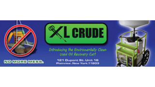 XL Crude