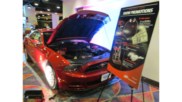2013-Ford-Mustang.JPG