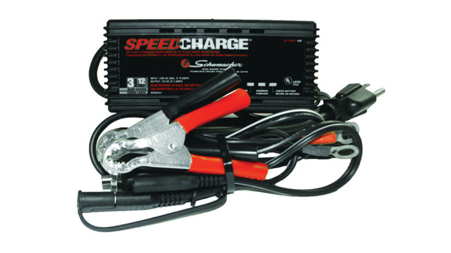 batterycharger--1345230209_10810502.psd
