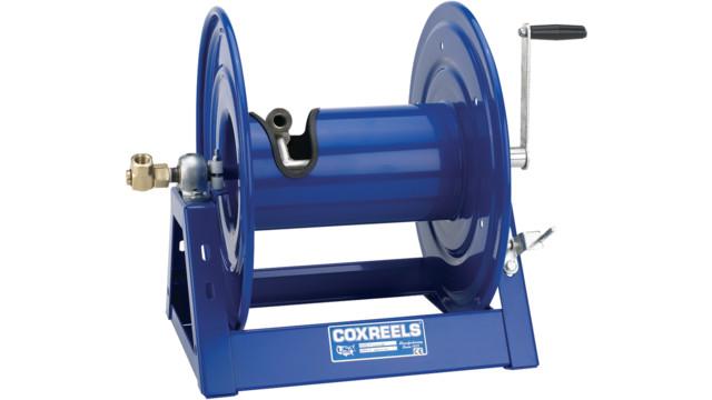 coxreels---1125---zinc-riser_10818659.psd