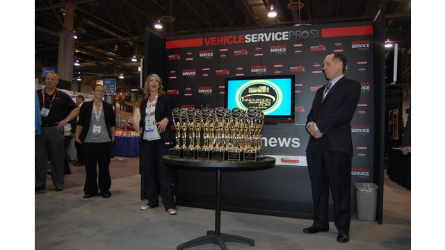 Innovation Awards 2012-opening.JPG