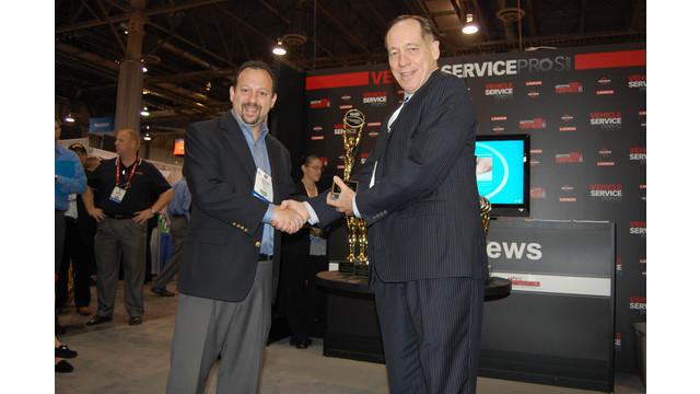 Innovation Awards 2012-Airsept.JPG