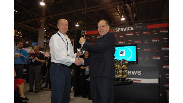 Innovation Awards 2012-Midtronics.JPG