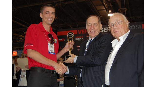 Innovation Awards 2012-Dentfix.JPG