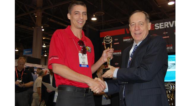 Innovation Awards 2012-Dentfix2.JPG