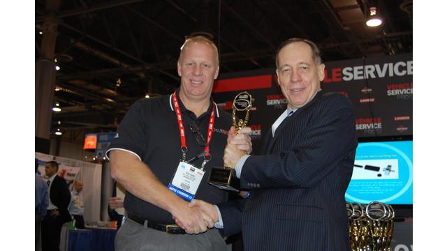 Innovation Awards 2012-Calvan.JPG