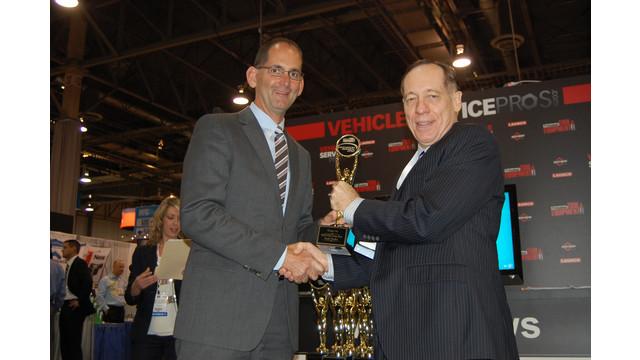 Innovation Awards 2012-Snapon.JPG