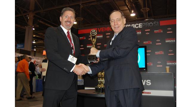Innovation Awards 2012-Redline.JPG