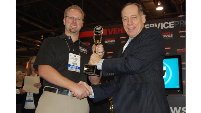 Innovation Awards 2012-SPTools.JPG