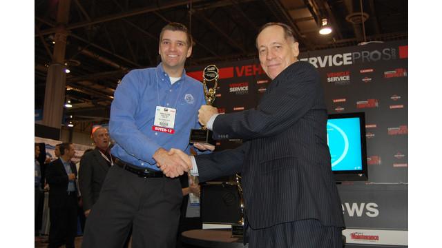 Innovation Awards 2012-Matco2.JPG
