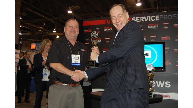 Innovation Awards 2012-Matco Tools.JPG