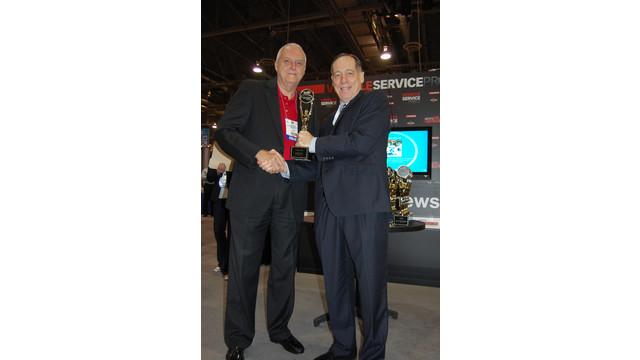 Innovation Awards 2012-Rotary.JPG