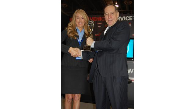 Innovation Awards 2012-Redline2.JPG