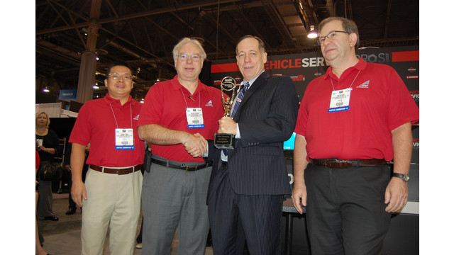 Innovation Awards 2012-Alert Stamping.JPG