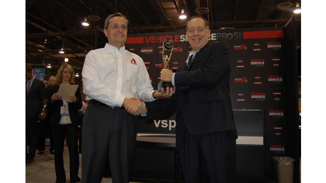 Innovation Awards 2012-Alemite.JPG