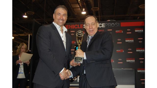 Innovation Awards 2012-AutoEnginuity.JPG