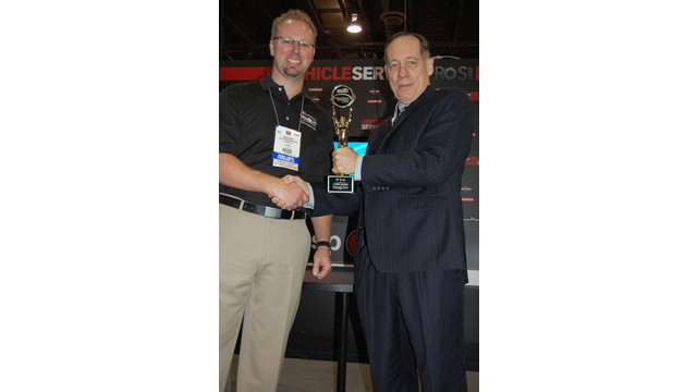 Innovation Awards 2012-SPTools2.JPG