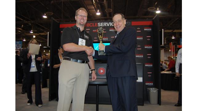 Innovation Awards 2012-SPTools3.JPG