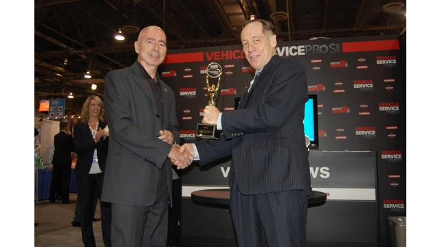 Innovation Awards 2012-ATEQ.JPG