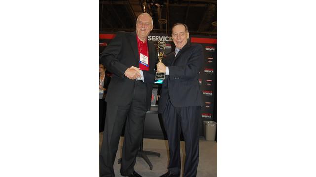 Innovation Awards 2012-Elektron.JPG