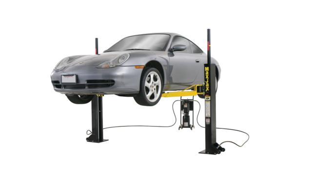 garage-equipment-supply---z-09_10813666.psd