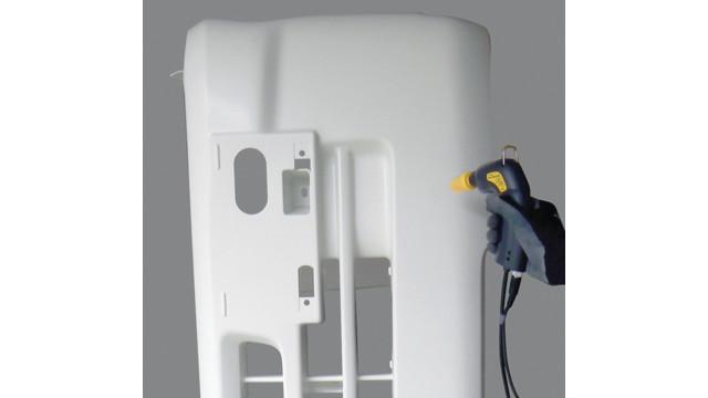 JDV-Products---static-eraser-BBZ---Use-2.tif