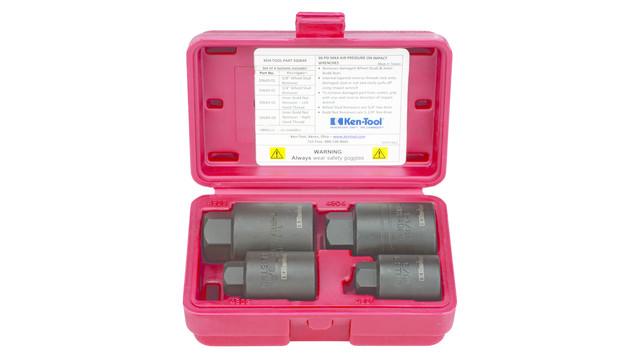 ken-tool---30649-4pchdwheelstu_10820078.psd