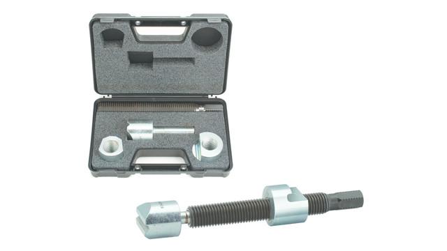 ken-tool---dual-wheel-separato_10820046.psd