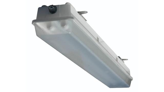 larson---led-emergency-light-h_10815181.psd